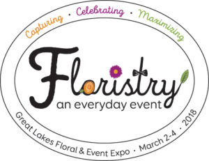 Great Lakes Floral & Event Expo