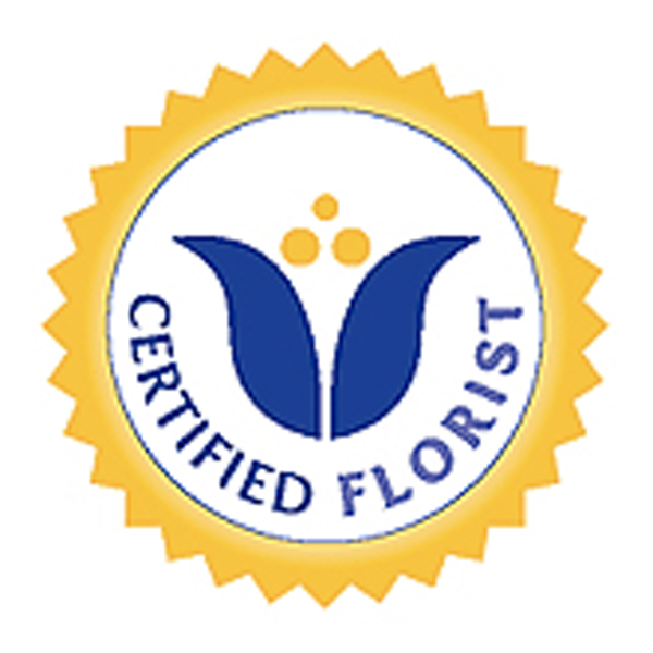 Become A Certified Florist