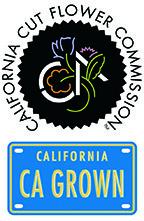 California Cut Flower
