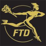 FTD-Logo