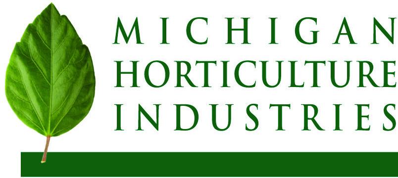 MHIFund-Logo