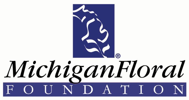 Michigan Floral Foundation