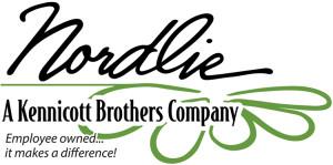 Nordlie Kennicott Logo
