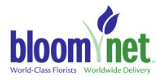 Bloom Net