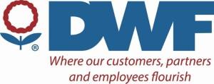 dwf.logo