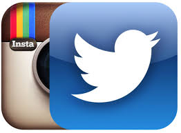 instagram.twitter1
