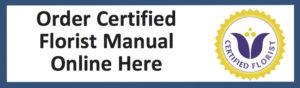 MFA CF Manual