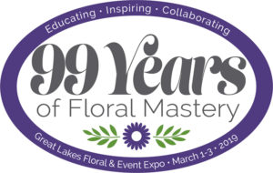 Great Lakes Floral Events Expo