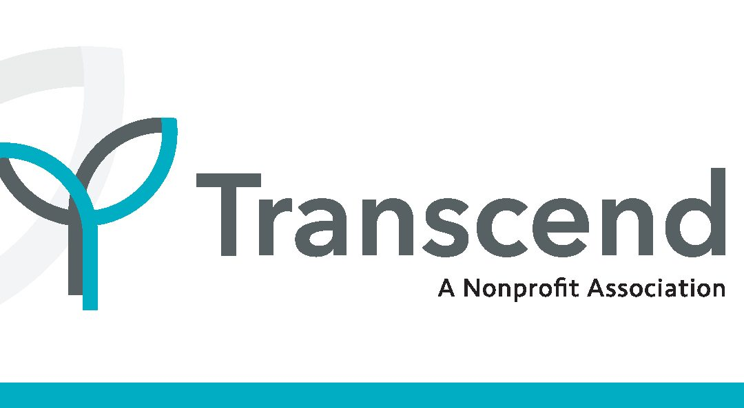 TranscendAHP is temporarily suspending quoting and enrollment for new business.