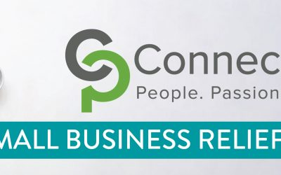 ConnectPay Offers Free Payroll for 2 months and 6 Months Free Access to HR Services