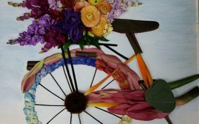 Great Lakes Floral Association Announces 2021 Design Contest Winners!